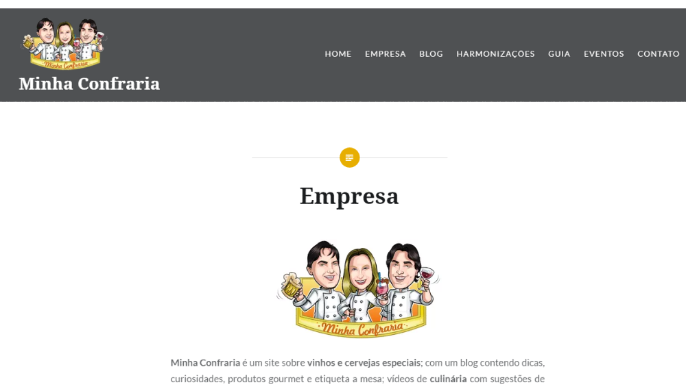 caricatura_logo_marca_site