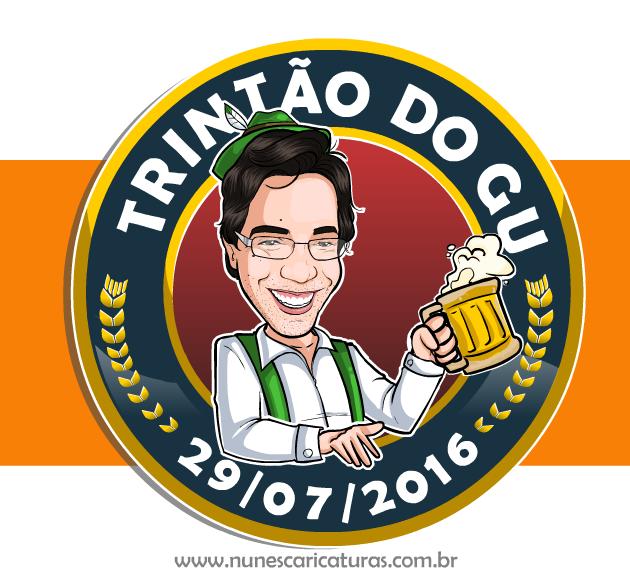 caricatura-rotulo-cerveja-caricaturista