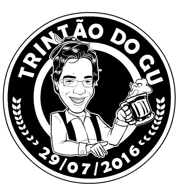 caricatura-rotulo-cerveja-caricaturista-pb