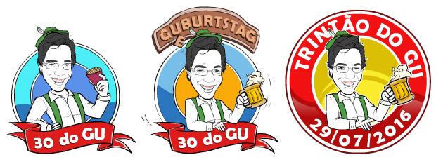 caricatura-rotulos-cervejas-caricaturista