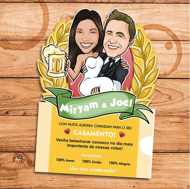 convite-de-casamento-com-caricatura-12-2