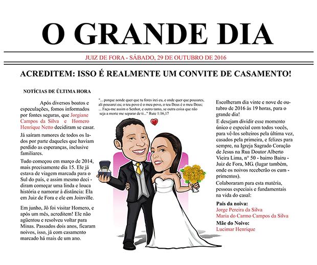 convite-de-casamento-com-caricatura4